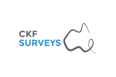 CKF Surveys