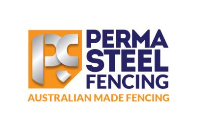 Perma-Steel Fencing
