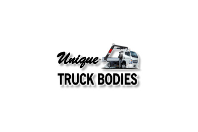 Unique Truck Bodies