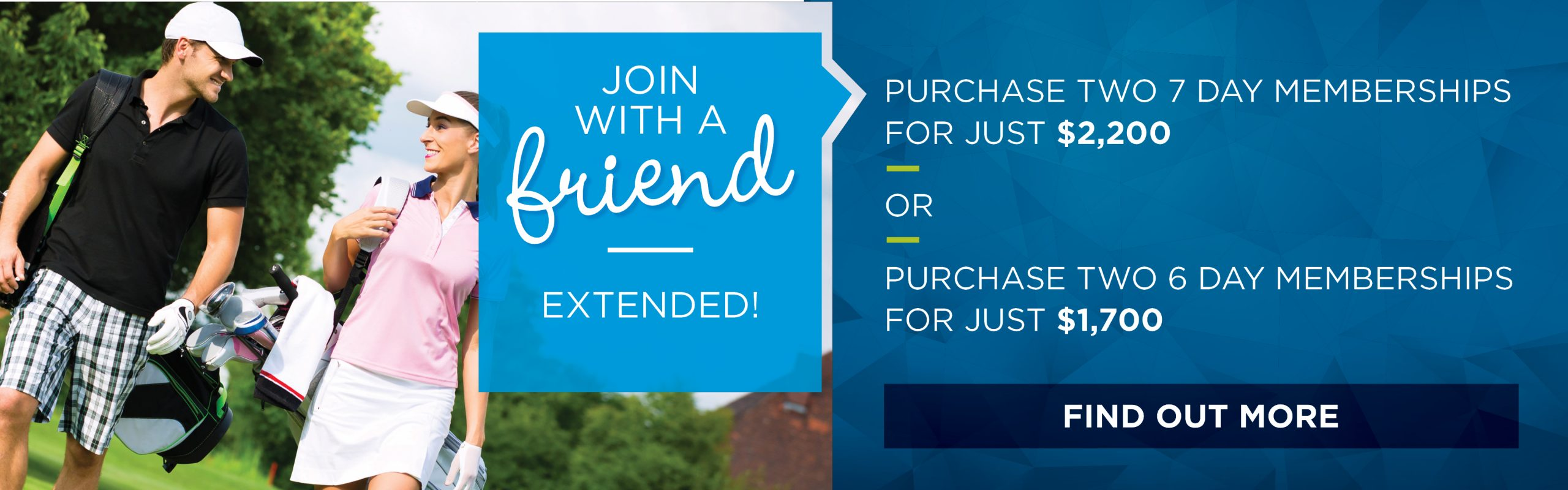 FA_2021_02_23_CGC_JoinWithAFriend_Promo EXTENDED!