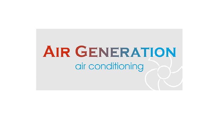 Air Generation